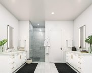 40 12Th Street NW Unit 1206, Atlanta image
