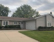 4713 West Periwinkle Court, Grand Chute image