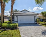 5549 NW 124th Ave, Coral Springs image