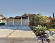 19     Martingale Drive, Rancho Palos Verdes image