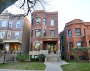 4218 N Winchester Avenue Unit #1, Chicago image