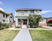 1738  5th Ave, Los Angeles image