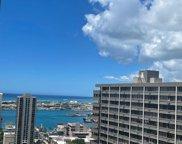 55 S Kukui Street Unit D3111, Honolulu image