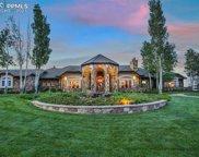 4475 Stone Manor Heights, Colorado Springs image