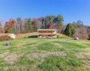 1315 McCarter Hollow Road, Sevierville image