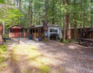 97 2 Wilderness Wy, Deming image