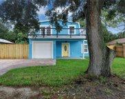 664 29th Avenue Sw, Vero Beach image