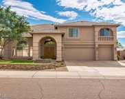 7639 E Wing Shadow Road, Scottsdale image