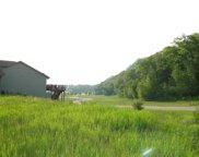 2753 Oakhurst Drive, Lake City image