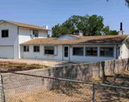 1158 W Road 3 North, Chino Valley image