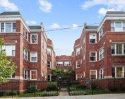1625 W North Shore Avenue Unit #304, Chicago image