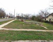 903 Burleson, San Antonio image