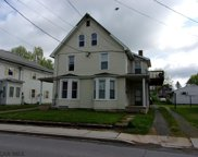 306 9th Street N, Philipsburg image