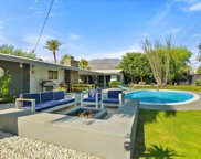 3030   E Vista Chino, Palm Springs image