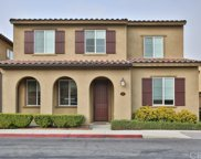32 Linden Lane, Temple City image