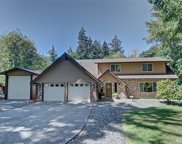 2441 Cooperfield Dr NW, Olympia image