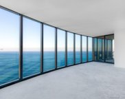 18555 Collins Ave Unit #5405, Sunny Isles Beach image