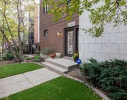 1742 West Diversey Parkway Unit 1, Chicago image