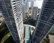 495 Brickell Ave Unit #602, Miami image