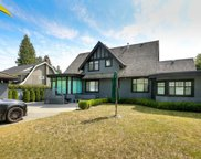 5361 Cypress Street, Vancouver image