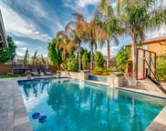 2836 E Appaloosa Road, Gilbert image