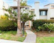 211     Ruby Street, Redondo Beach image