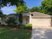 4212 Kingsley Street, Clermont image
