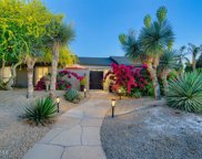 5831 E Charter Oak Road, Scottsdale image