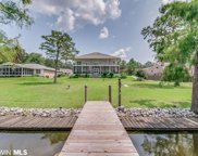 24221 Bay View Drive West, Foley image