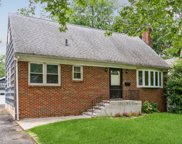 98 Woodland Rd, Bloomfield Twp. image