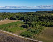 5200 Elm Valley Road, Suttons Bay image