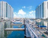 17111 Biscayne Blvd Unit #1809, North Miami Beach image