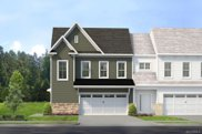 6901 Leire  Lane, Chesterfield image