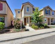 10839  Arrington Drive, Rancho Cordova image