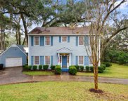 3129 Cabot, Tallahassee image