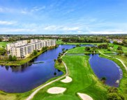 1200 Country Club Drive Unit 6406, Largo image