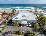 300 N Ocean Blvd, Deerfield Beach image