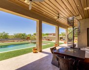 28907 N 136th Street, Scottsdale image