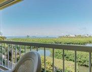 9810 Leeward Avenue, Key Largo image