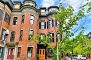 157 W Canton Street, Boston image