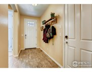 3319 Eagle Butte Ave, Frederick image