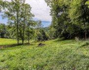 2881 Caughron Mountain Rd, Sevierville image