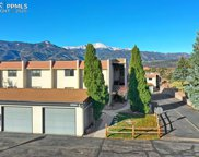 902 Fontmore Road Unit D, Colorado Springs image