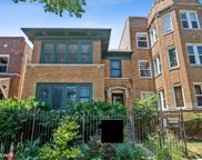 4938 N Rockwell Street, Chicago image