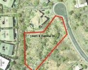 14401 E Corrine Drive Unit #176, Scottsdale image