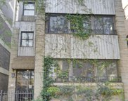 809 W Lawrence Avenue, Chicago image