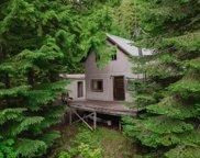 8457  Grouse Creek Road, Sandpoint image
