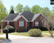 304 Blossom View Court, West Columbia image