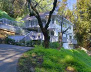 503 Redwood  Avenue, Corte Madera image