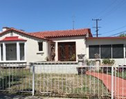 2501     Carlos Street, Alhambra image